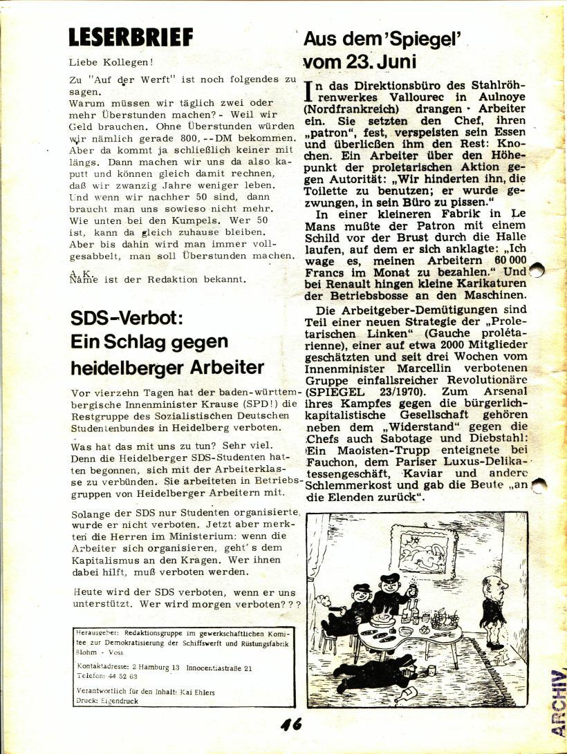 Hamburg_BV_Arbeiterzeitung_015