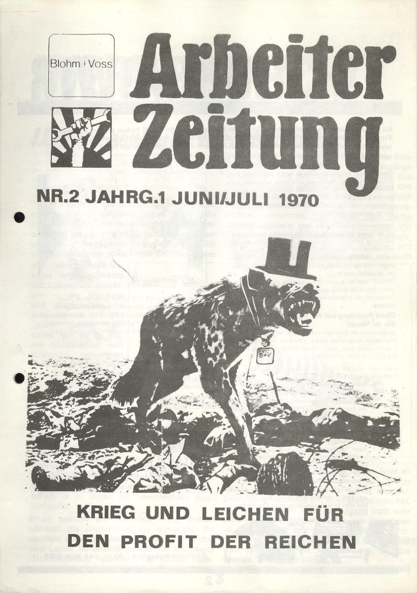 Hamburg_BV_Arbeiterzeitung_016