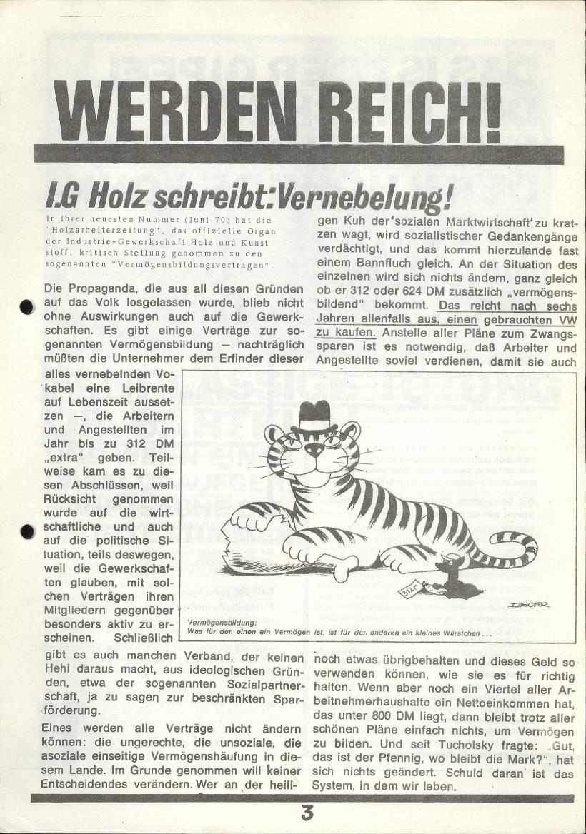 Hamburg_BV_Arbeiterzeitung_018
