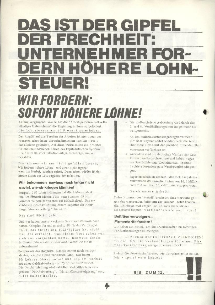 Hamburg_BV_Arbeiterzeitung_019