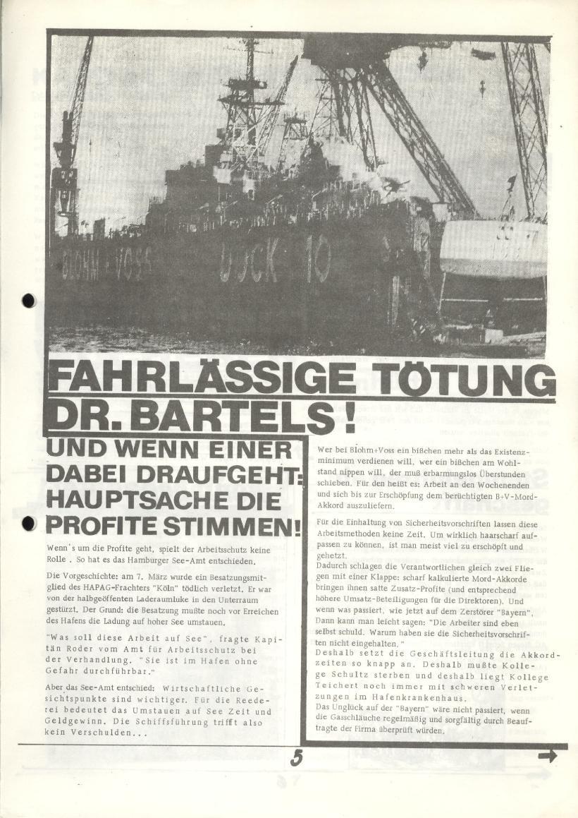 Hamburg_BV_Arbeiterzeitung_020
