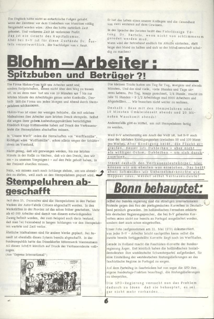 Hamburg_BV_Arbeiterzeitung_021