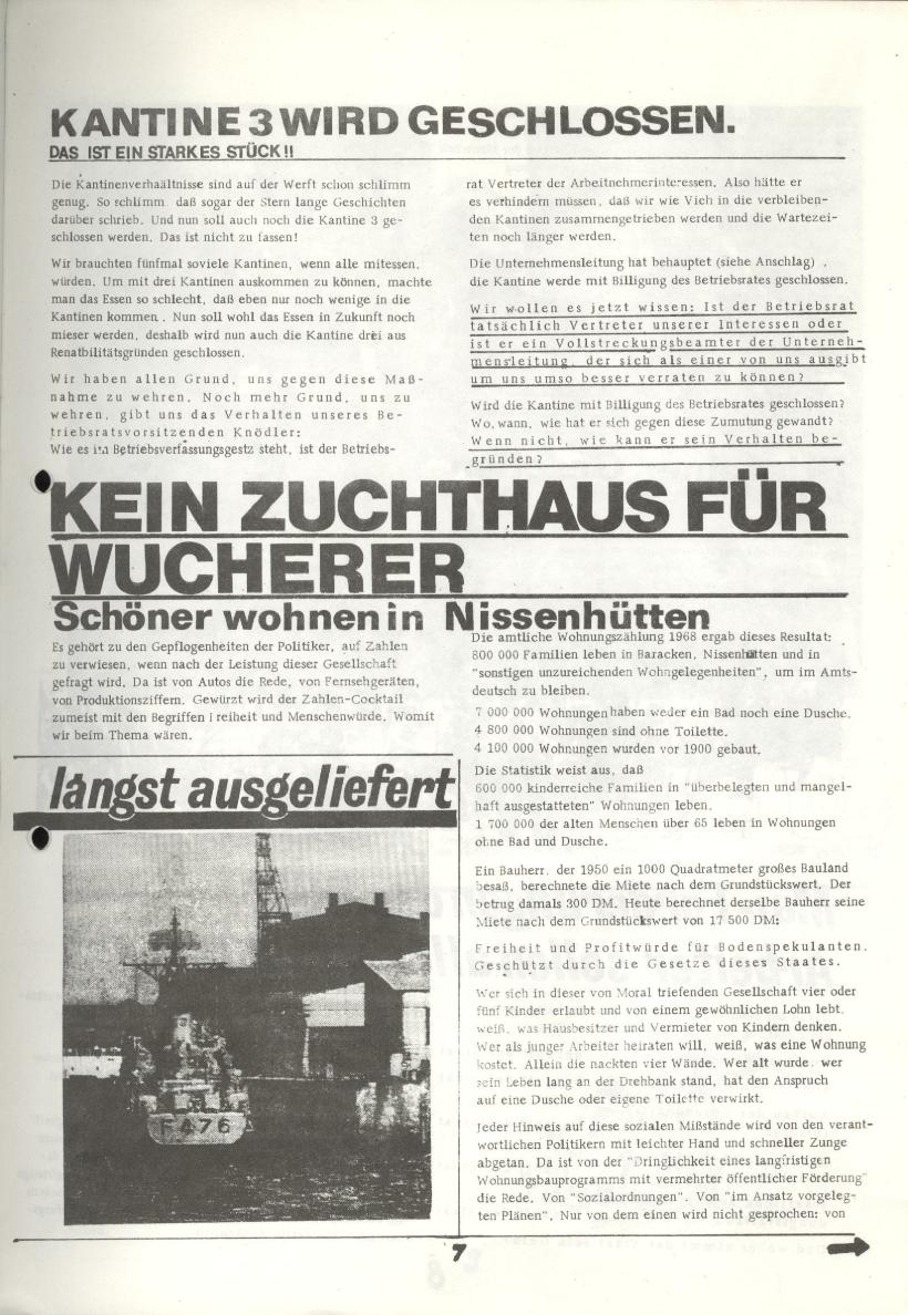 Hamburg_BV_Arbeiterzeitung_022