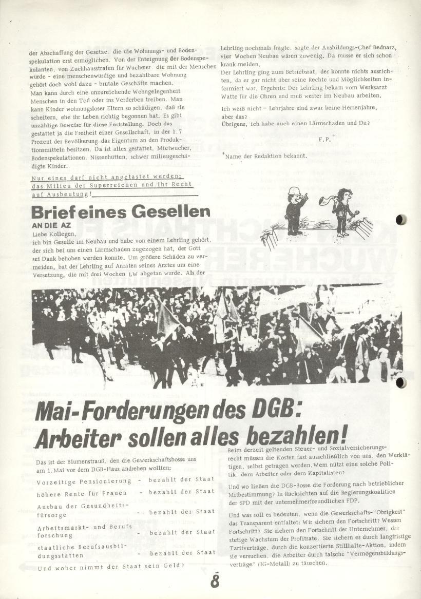 Hamburg_BV_Arbeiterzeitung_023