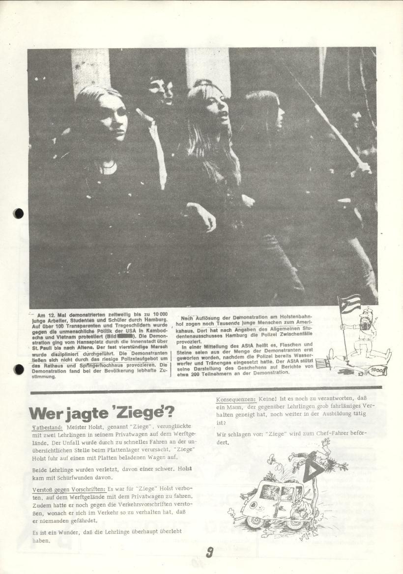 Hamburg_BV_Arbeiterzeitung_024