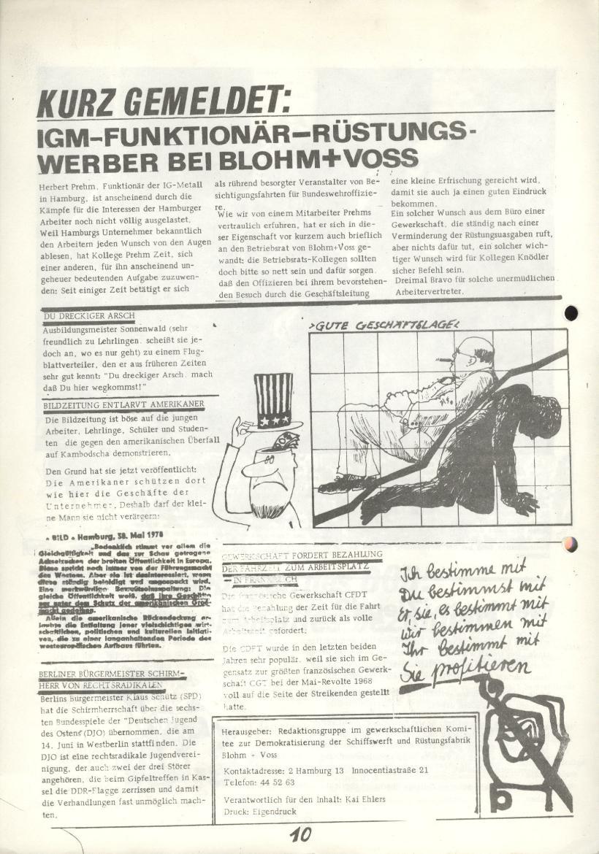 Hamburg_BV_Arbeiterzeitung_025