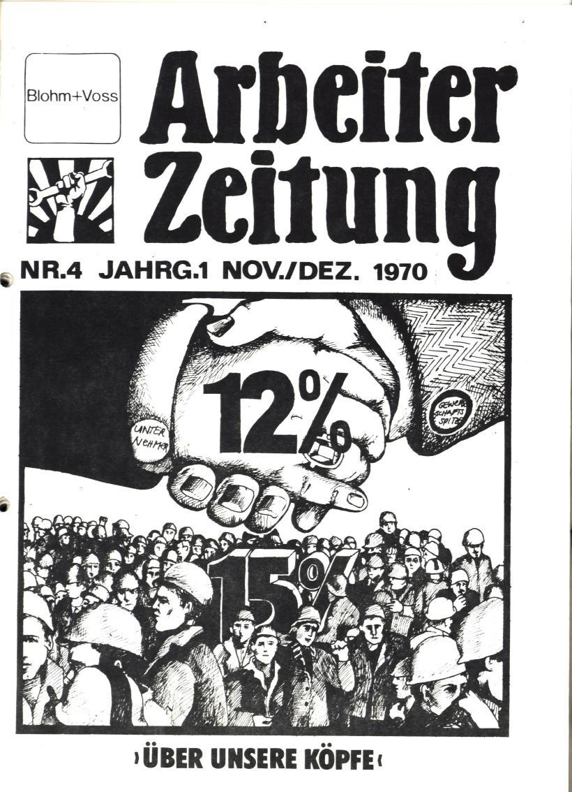 Hamburg_BV_Arbeiterzeitung_026