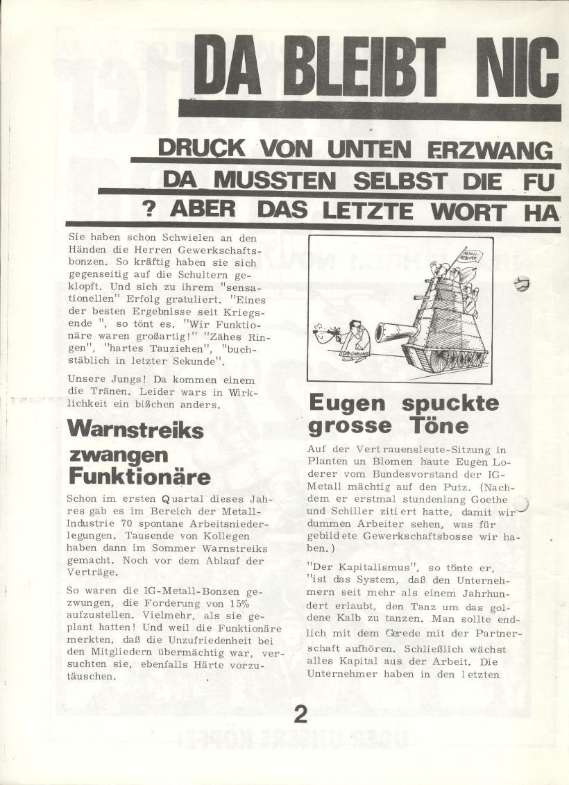 Hamburg_BV_Arbeiterzeitung_027