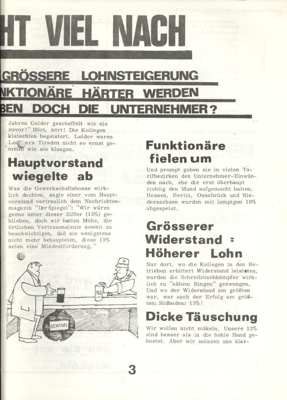 Hamburg_BV_Arbeiterzeitung_028