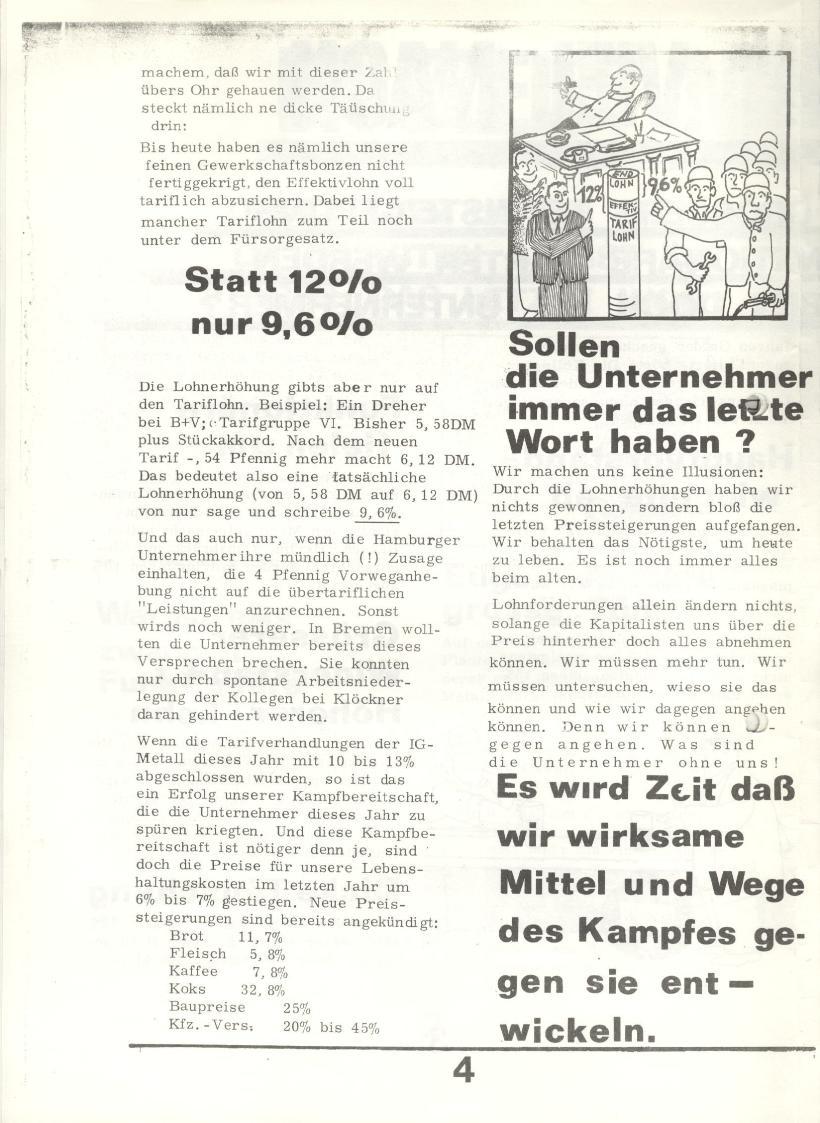 Hamburg_BV_Arbeiterzeitung_029