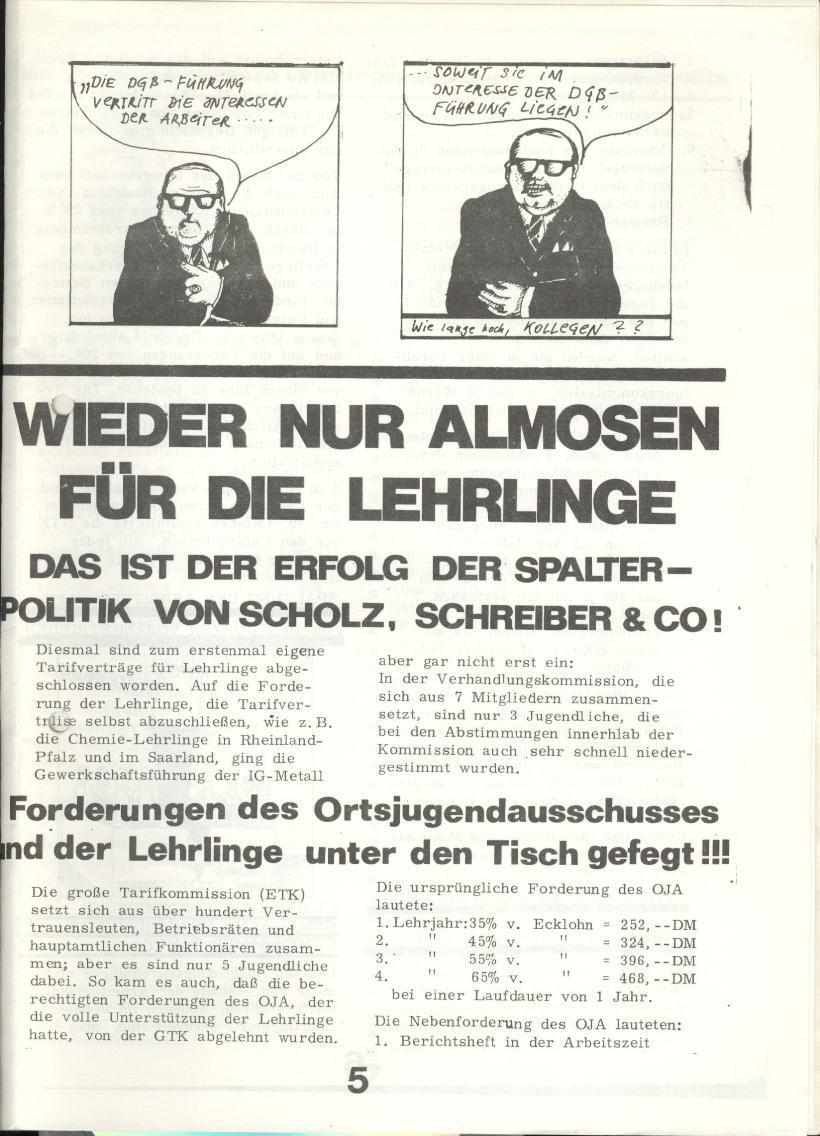 Hamburg_BV_Arbeiterzeitung_030
