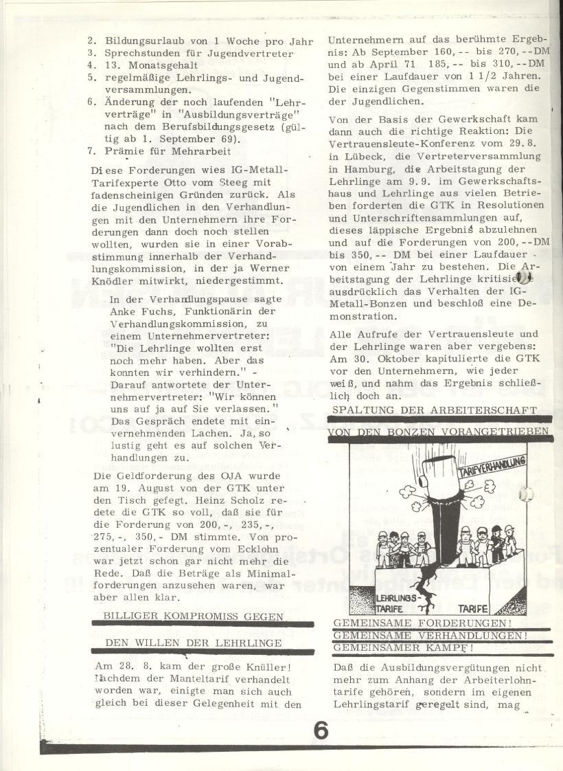 Hamburg_BV_Arbeiterzeitung_031