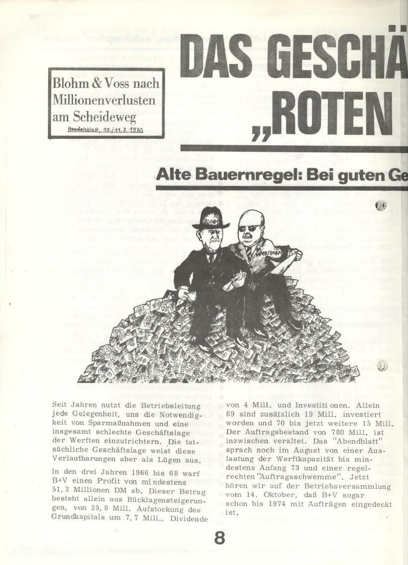 Hamburg_BV_Arbeiterzeitung_033