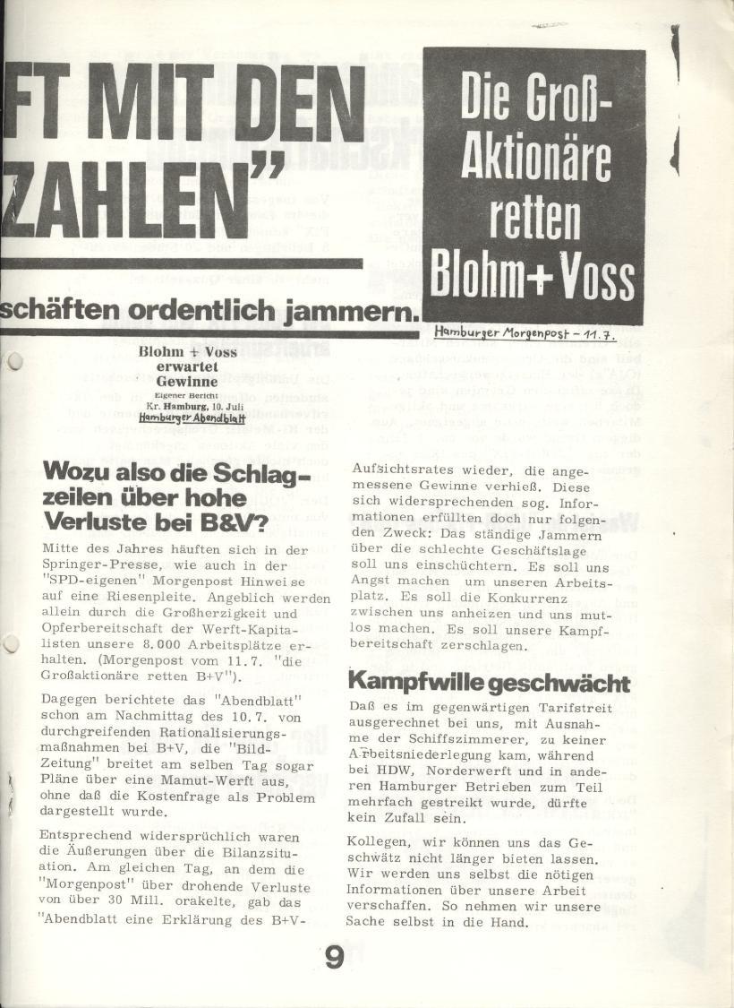 Hamburg_BV_Arbeiterzeitung_034