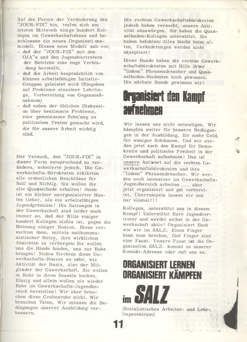 Hamburg_BV_Arbeiterzeitung_036