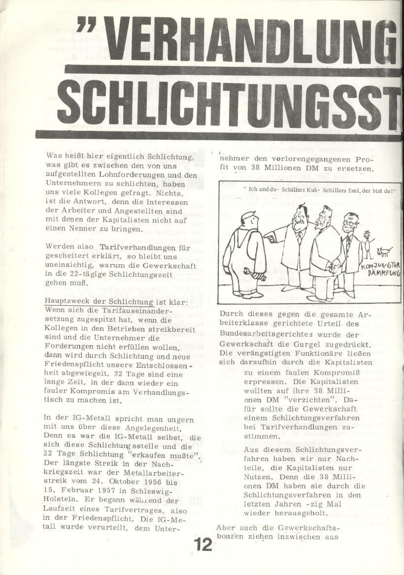 Hamburg_BV_Arbeiterzeitung_037