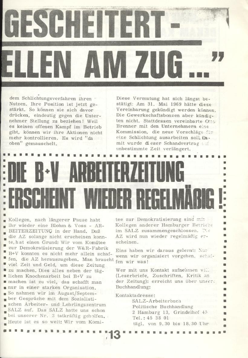 Hamburg_BV_Arbeiterzeitung_038