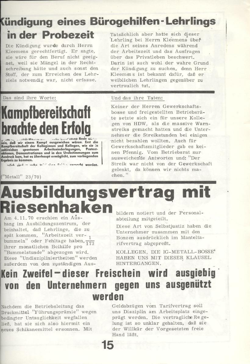 Hamburg_BV_Arbeiterzeitung_040