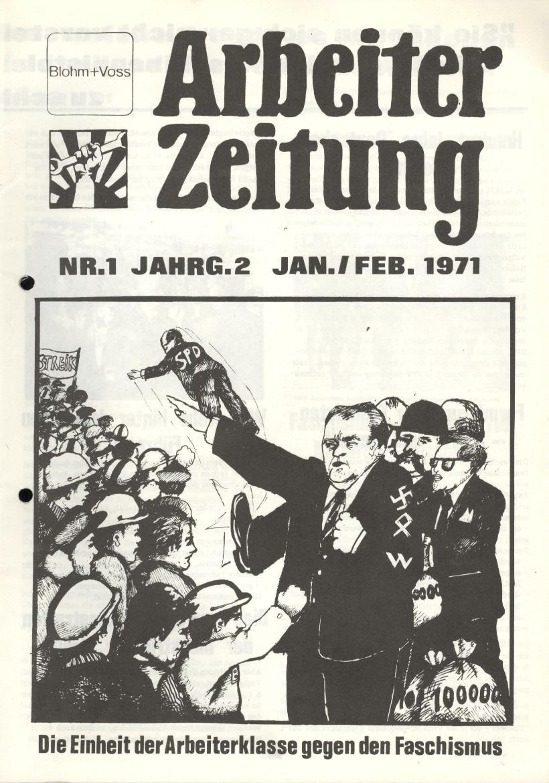 Hamburg_BV_Arbeiterzeitung_042