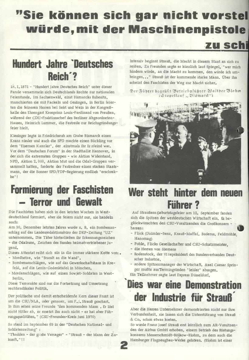 Hamburg_BV_Arbeiterzeitung_043