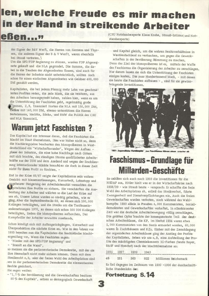 Hamburg_BV_Arbeiterzeitung_044