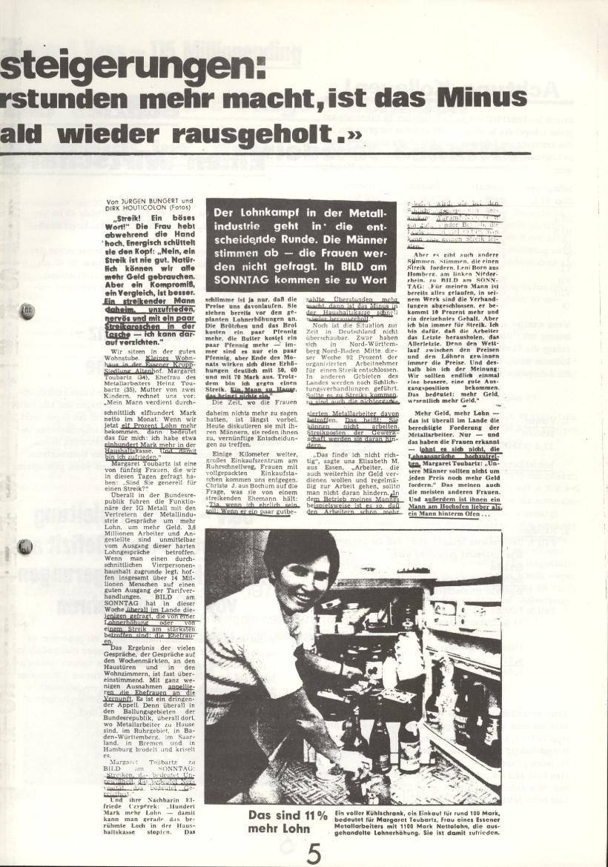 Hamburg_BV_Arbeiterzeitung_046