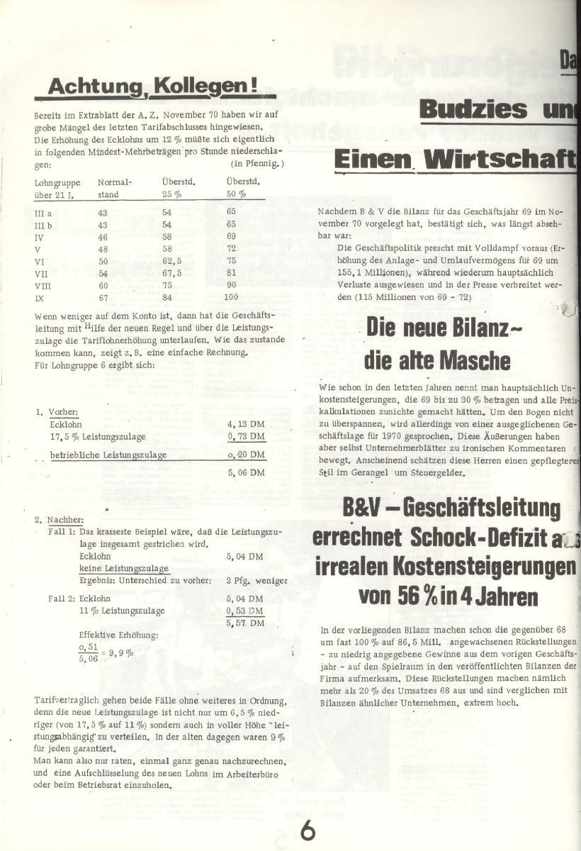 Hamburg_BV_Arbeiterzeitung_047