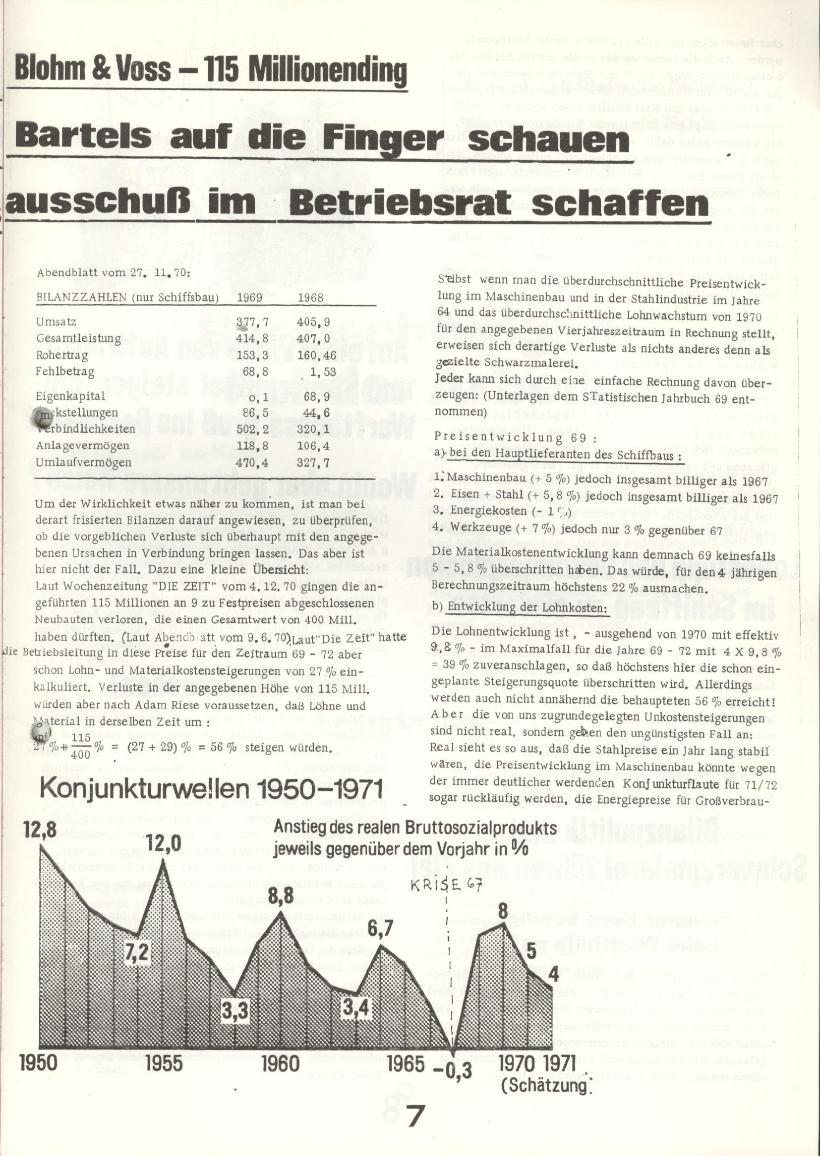 Hamburg_BV_Arbeiterzeitung_048