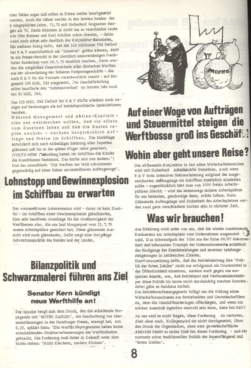 Hamburg_BV_Arbeiterzeitung_049