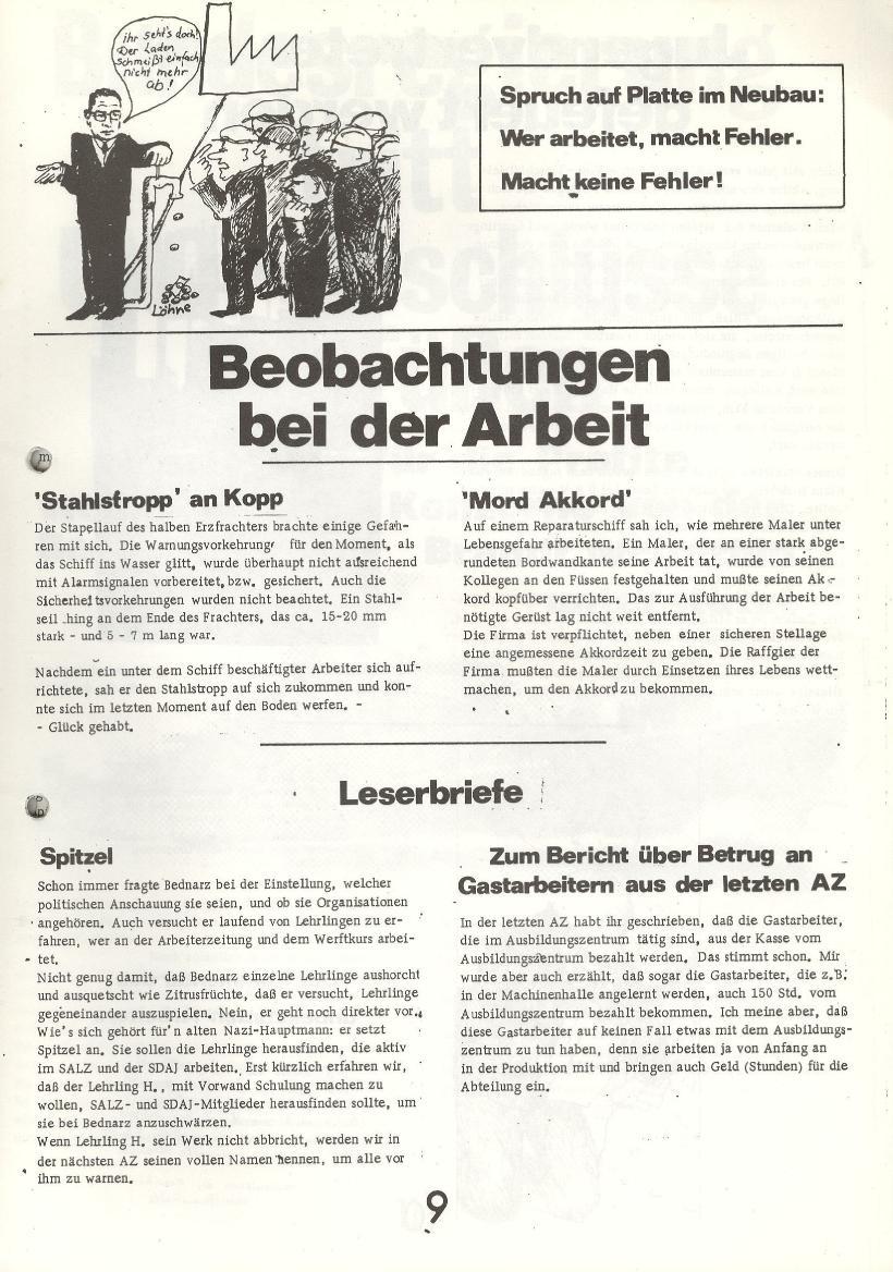 Hamburg_BV_Arbeiterzeitung_050