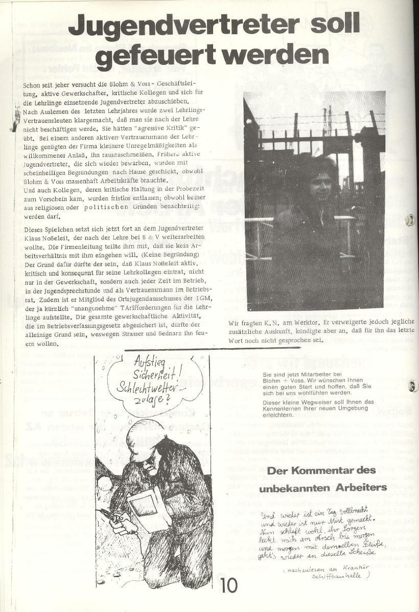 Hamburg_BV_Arbeiterzeitung_051