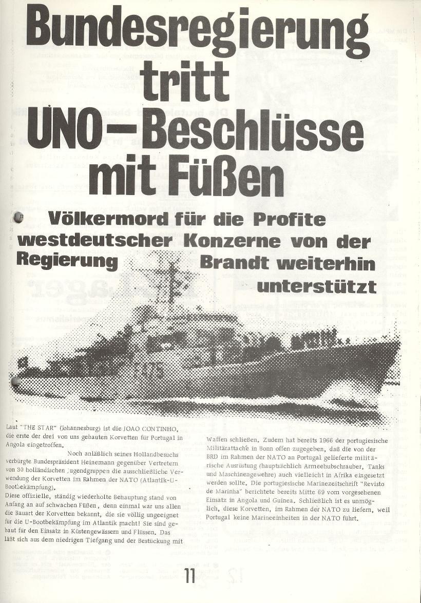 Hamburg_BV_Arbeiterzeitung_052