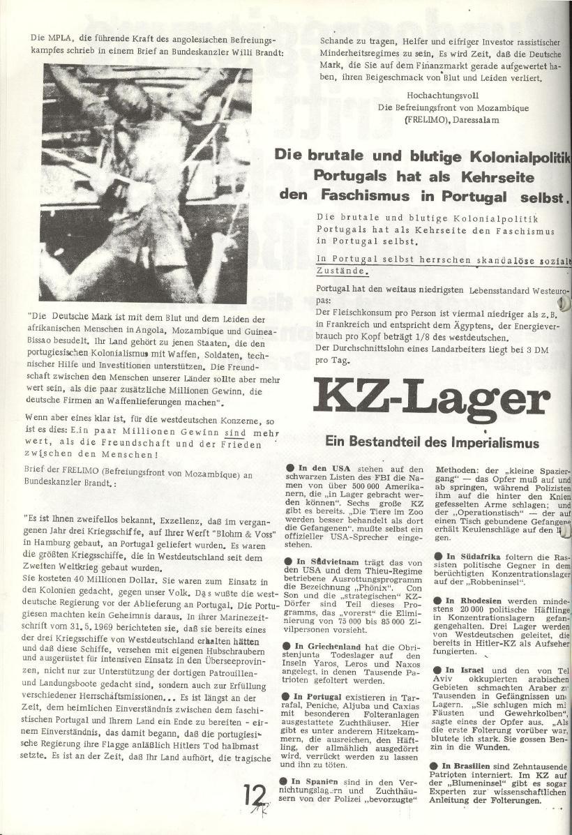 Hamburg_BV_Arbeiterzeitung_053