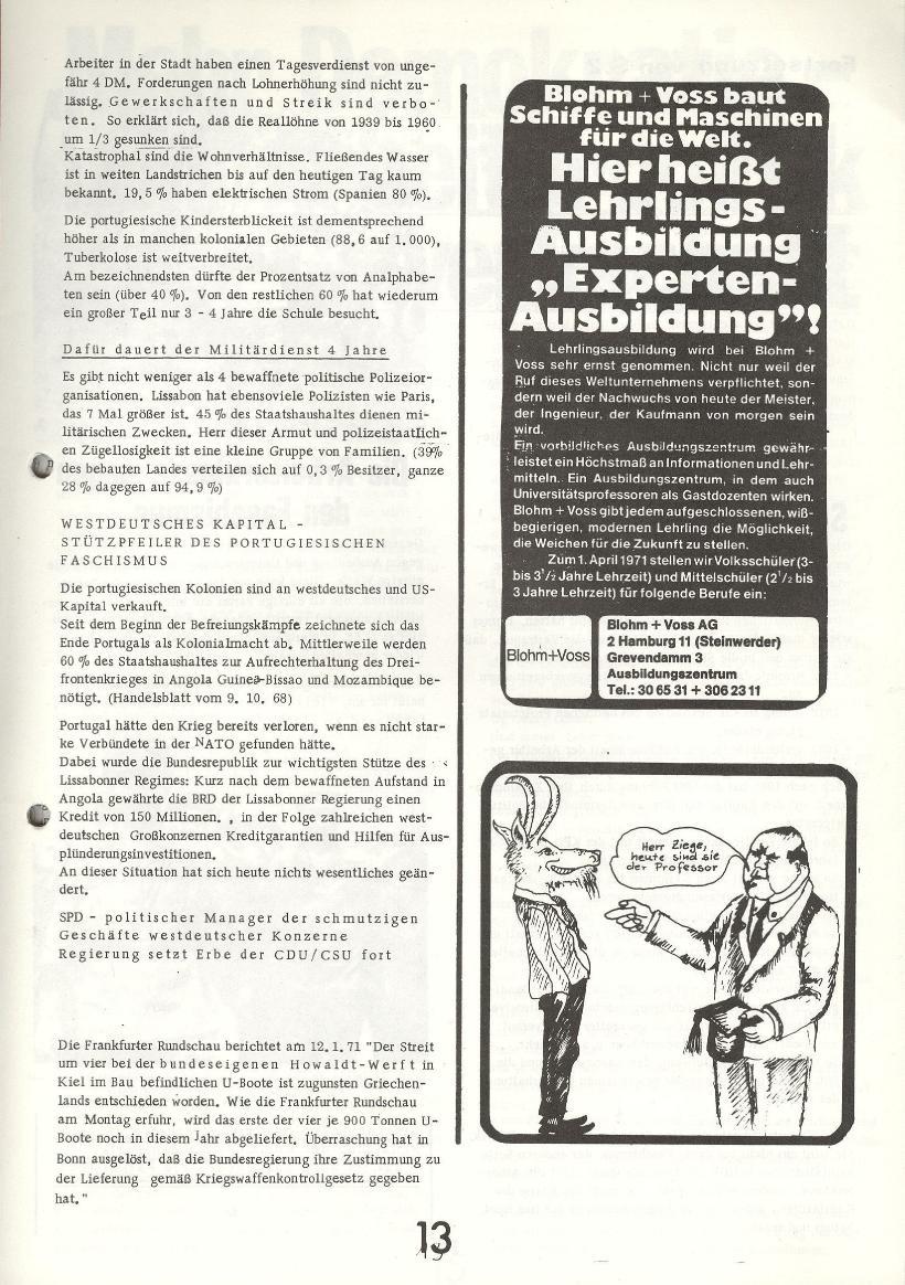 Hamburg_BV_Arbeiterzeitung_054