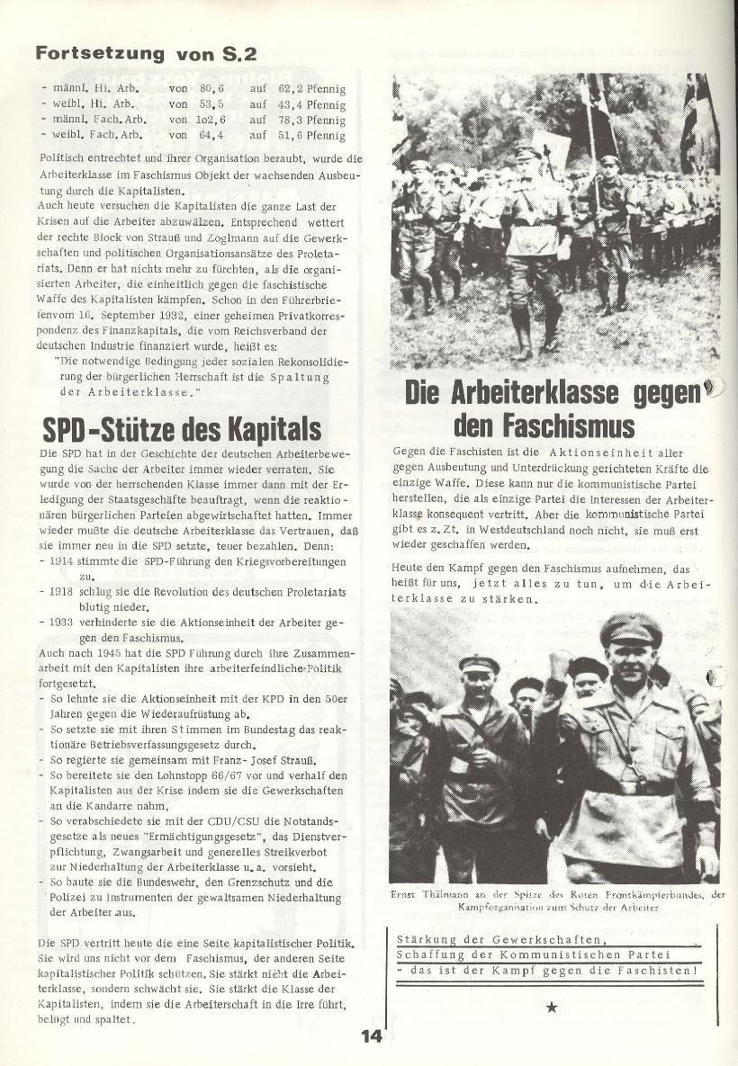 Hamburg_BV_Arbeiterzeitung_055