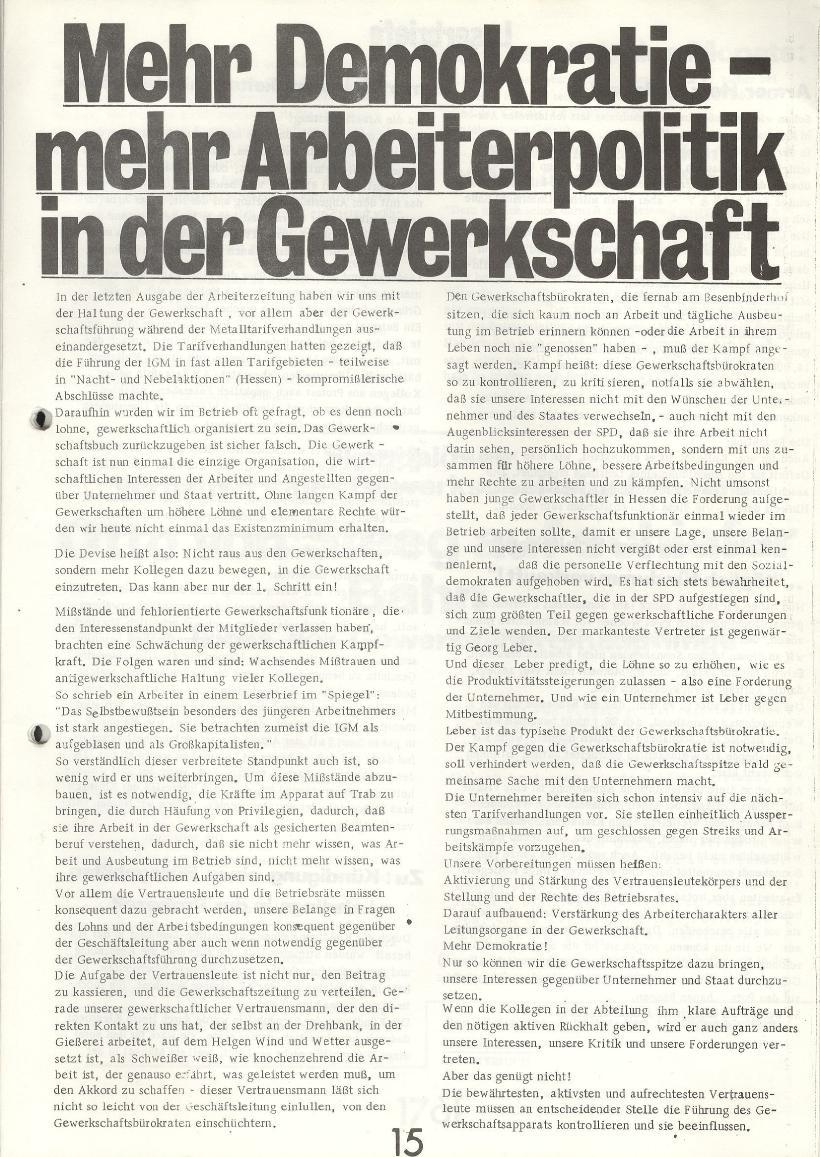 Hamburg_BV_Arbeiterzeitung_056