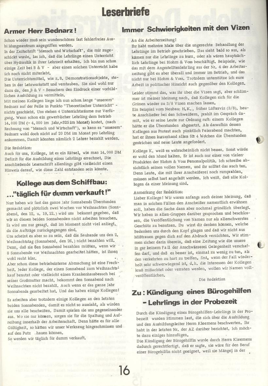 Hamburg_BV_Arbeiterzeitung_057