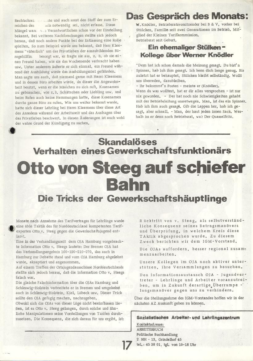 Hamburg_BV_Arbeiterzeitung_058