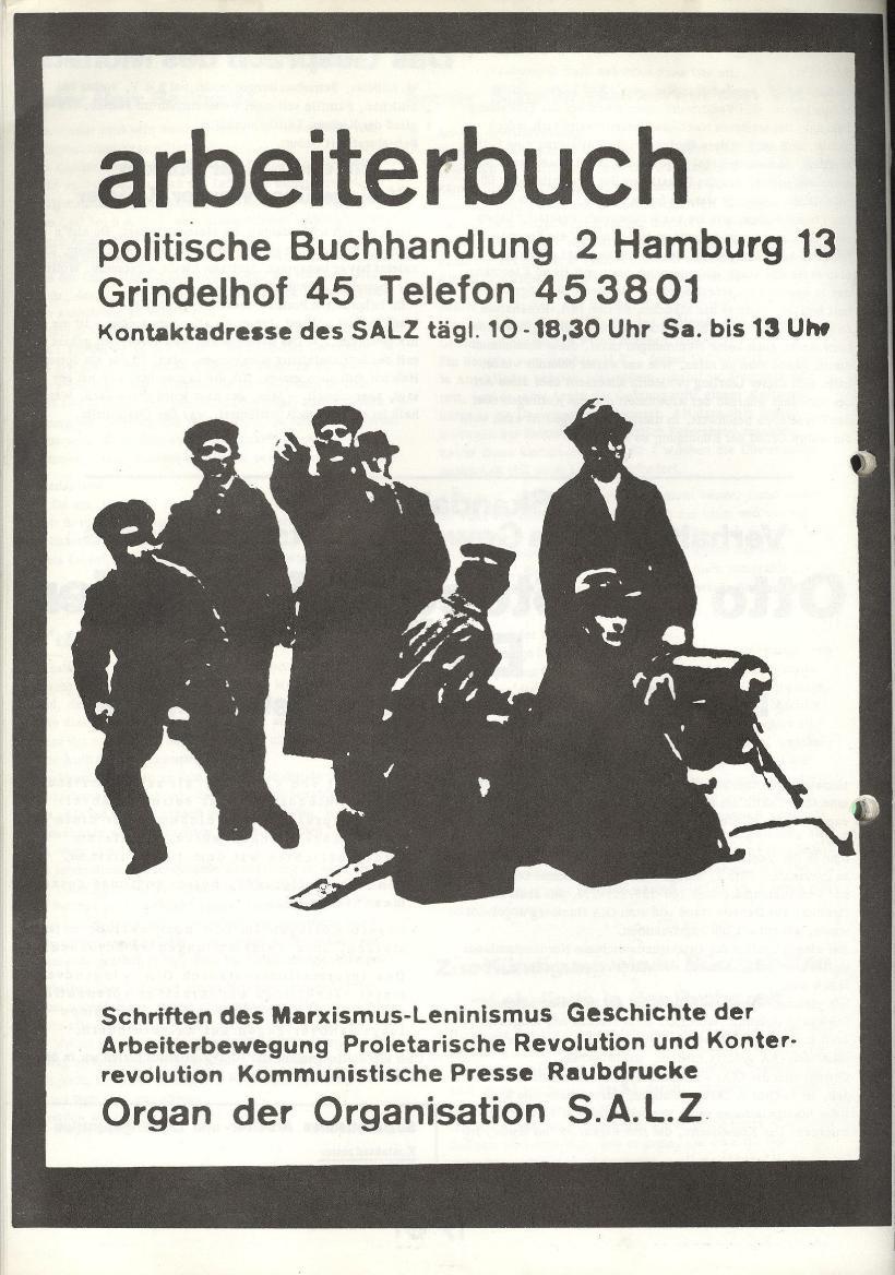 Hamburg_BV_Arbeiterzeitung_059