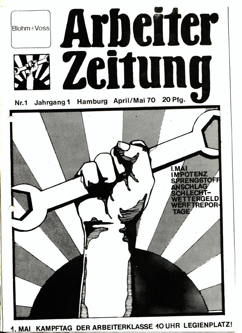 Hamburg_BV_Arbeiterzeitung_079