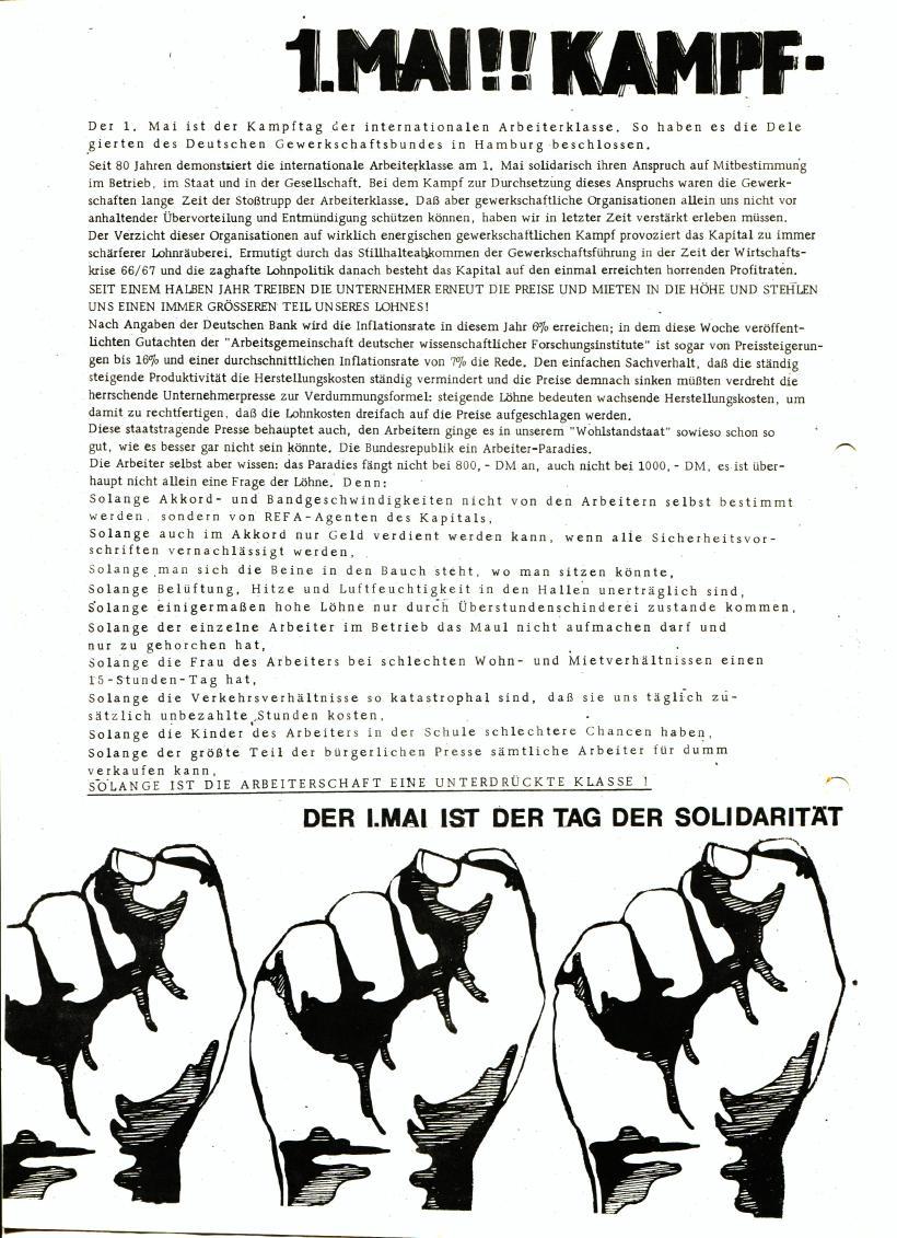 Hamburg_BV_Arbeiterzeitung_080