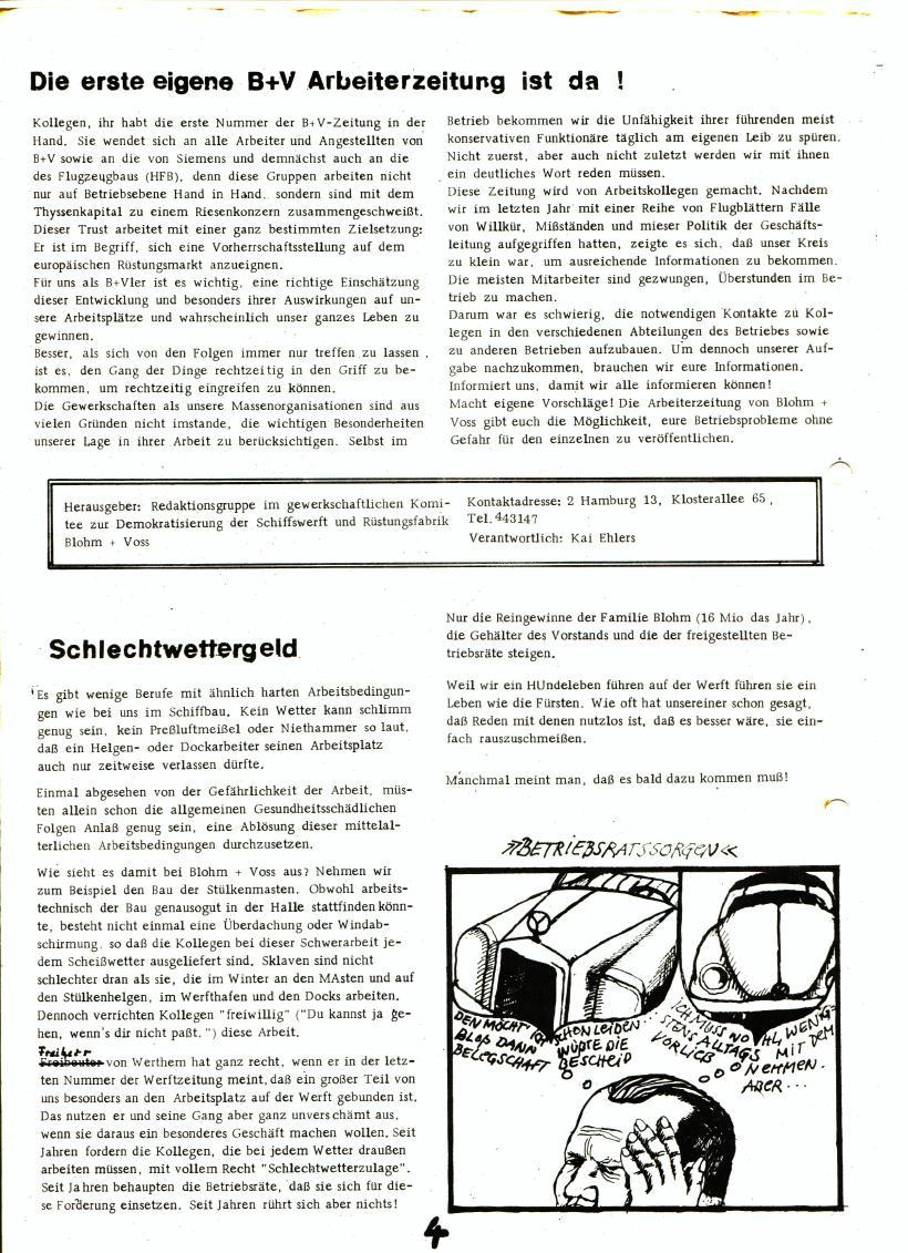 Hamburg_BV_Arbeiterzeitung_082