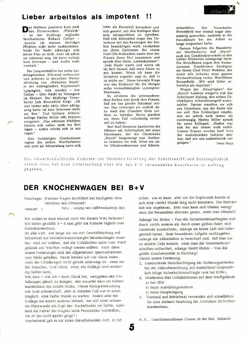 Hamburg_BV_Arbeiterzeitung_083