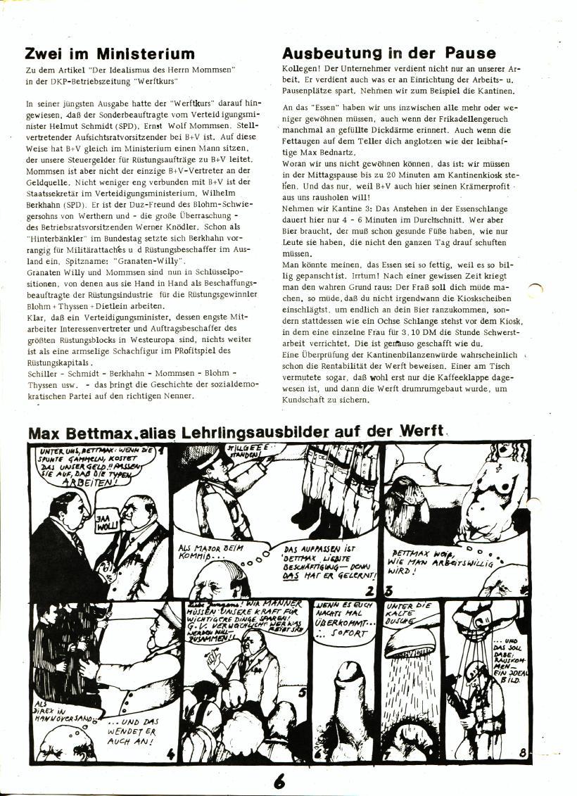 Hamburg_BV_Arbeiterzeitung_084