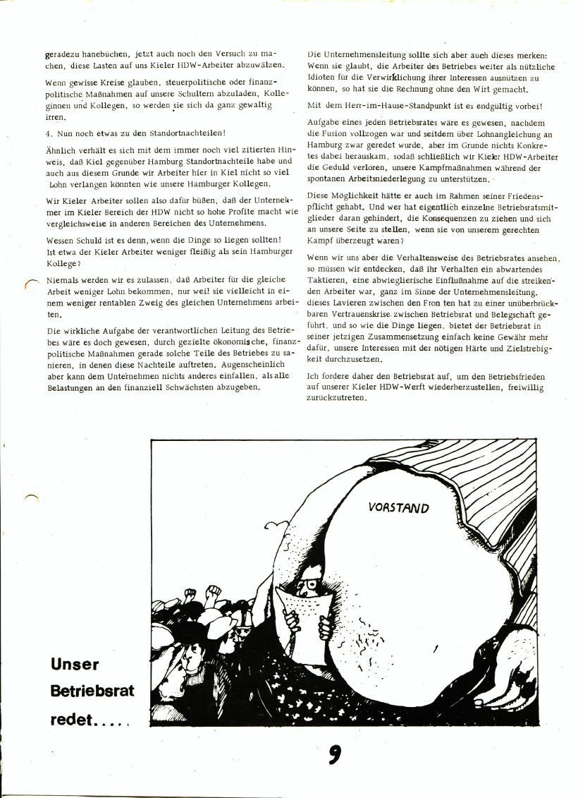 Hamburg_BV_Arbeiterzeitung_087
