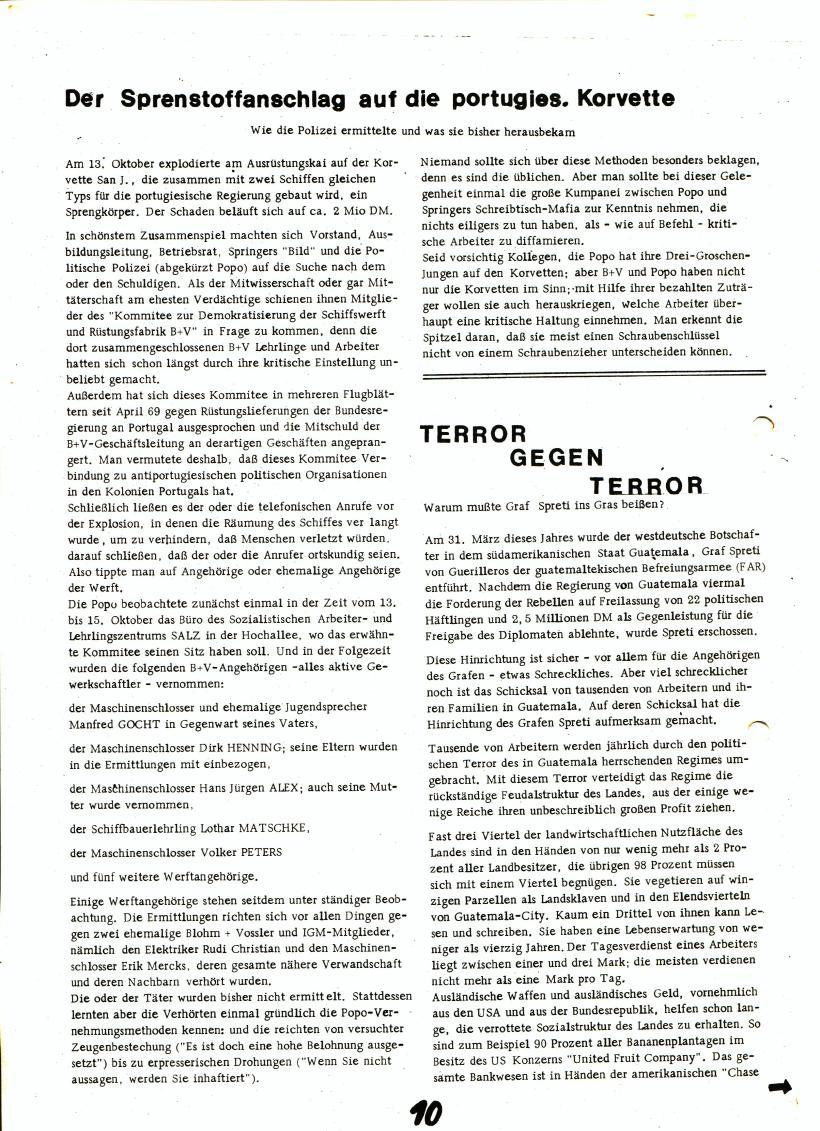 Hamburg_BV_Arbeiterzeitung_088