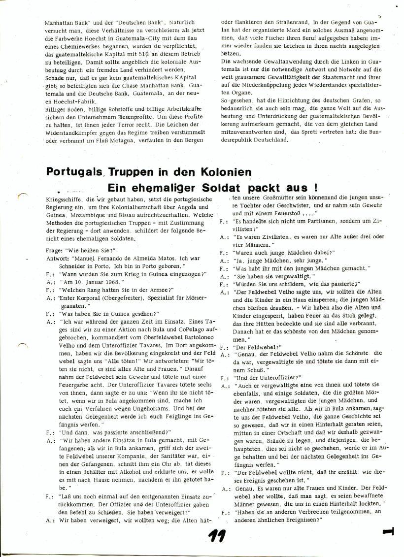 Hamburg_BV_Arbeiterzeitung_089