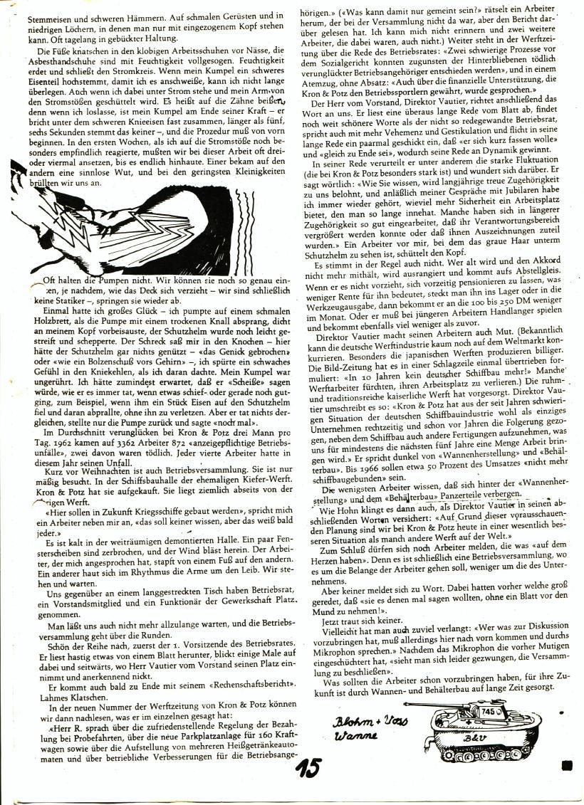 Hamburg_BV_Arbeiterzeitung_093