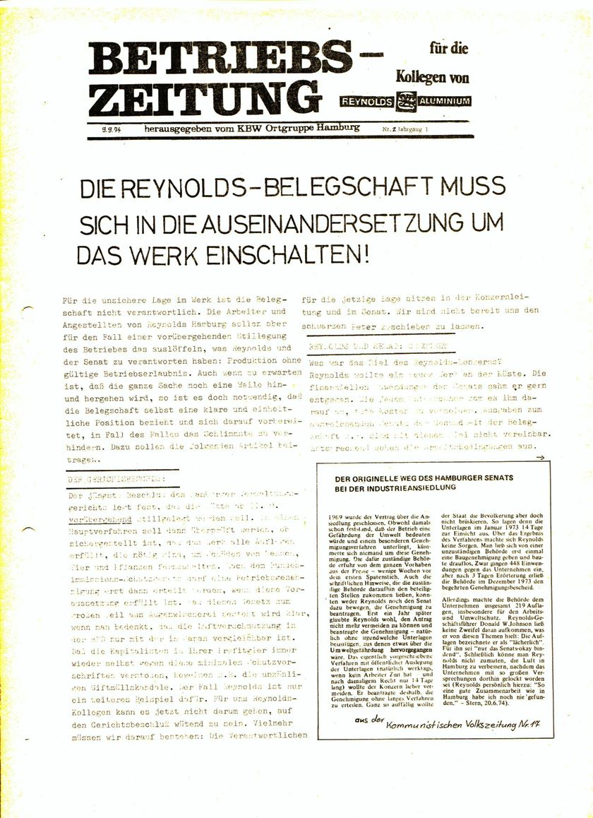 Hamburg_Reynolds020
