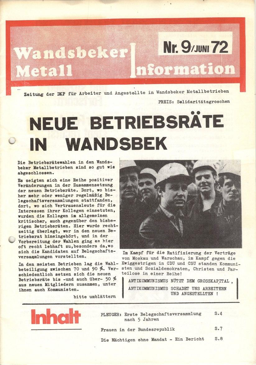 Hamburg_Wandsbek081